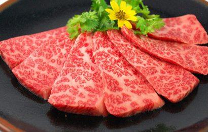 Cơm bò siêu ngon siêu đơn giản tại nhà